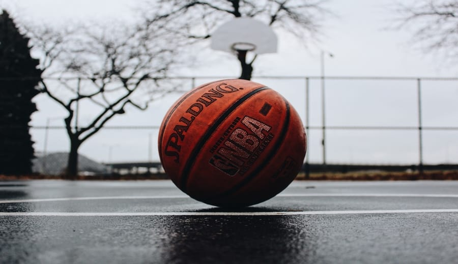 Best Basketball In India (Spalding) Online (November) 2020- Reviewed & Compared